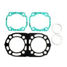Yamaha RD350 YPVS Top End Gasket Kit